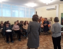 КПК Современные технологии музыкального развития дошкольников в  условиях реализации ФГОС дошкольного образования