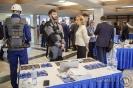 Форум руководителей и специалистов предприятий горно-металлургического комплекса «PRO ФОРМАТ»