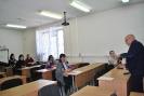 Повышение квалификации «Инновационные образовательные технологии в дошкольном образовании: педагогическое проектирование и робототехника»