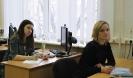 КПК «Совершенствование профессиональной компетенции педагога дополнительного образования в соответствии с требованиями профессионального стандарта»