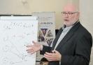 MBA Курс лекций «Управление маркетингом»